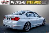 2013 BMW 3 Series 328i xDrive / LOADED / NAVI / LEATHER / KEYLESS GO Photo37