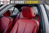 2013 BMW 3 Series 328i xDrive / LOADED / NAVI / LEATHER / KEYLESS GO Photo42