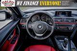2013 BMW 3 Series 328i xDrive / LOADED / NAVI / LEATHER / KEYLESS GO Photo45