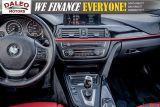 2013 BMW 3 Series 328i xDrive / LOADED / NAVI / LEATHER / KEYLESS GO Photo46