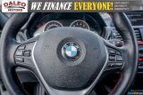 2013 BMW 3 Series 328i xDrive / LOADED / NAVI / LEATHER / KEYLESS GO Photo49