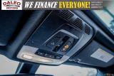 2013 BMW 3 Series 328i xDrive / LOADED / NAVI / LEATHER / KEYLESS GO Photo54