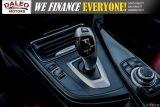 2013 BMW 3 Series 328i xDrive / LOADED / NAVI / LEATHER / KEYLESS GO Photo55