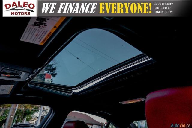 2013 BMW 3 Series 328i xDrive / LOADED / NAVI / LEATHER / KEYLESS GO Photo27