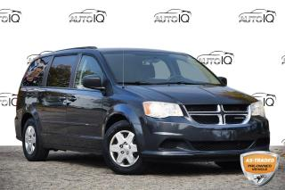 Used 2011 Dodge Grand Caravan SE/SXT AS TRADED | SE | AUTO | AC | POWER GROUP | for sale in Kitchener, ON