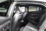 2021 Mazda MAZDA3 SPORT AWD I NO ACCIDENTS I LEATHER I SUNROOF I REAR CAM