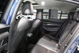 2020 Mazda MAZDA3 GT AWD I NO ACCIDENTS I NAVIGATION I LEATHER I SUNROOF I CAM