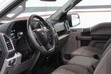 2016 Ford F-150 XLT SUPERCREW 4X4 I NO ACCIDENTS I 5.0L I BIG SCREEN I CAM