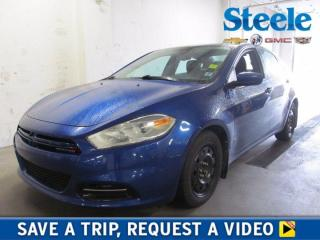 Used 2013 Dodge Dart SXT for sale in Dartmouth, NS