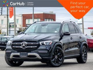 Used 2020 Mercedes-Benz GLE GLE 450 for sale in Bolton, ON