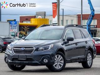Used 2019 Subaru Outback Touring for sale in Bolton, ON