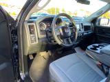 2017 RAM 1500 ST Crew Cab