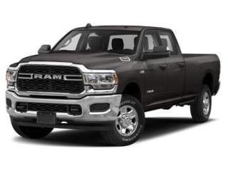 New 2022 RAM 3500 Night   5th prep   12''   Power Boards- In TRANSIT for sale in Medicine Hat, AB