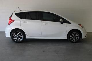 Used 2015 Nissan Versa Note WE APPROVE ALL CREDIT. for sale in London, ON