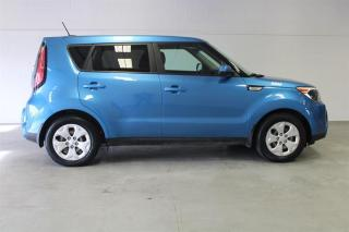 Used 2016 Kia Soul WE APPROVE ALL CREDIT for sale in London, ON