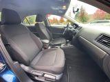2017 Volkswagen Jetta TRENDLINE+ Photo28