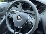 2017 Volkswagen Jetta TRENDLINE+ Photo35