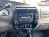 2011 Ford Ranger SPORT Photo37