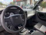 2011 Ford Ranger SPORT Photo33