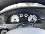 2011 Ford Ranger SPORT Photo38