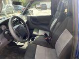 2011 Ford Ranger SPORT Photo32