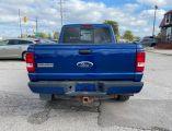 2011 Ford Ranger SPORT Photo24
