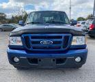 2011 Ford Ranger SPORT Photo28