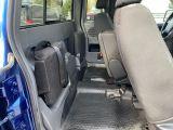 2011 Ford Ranger SPORT Photo34