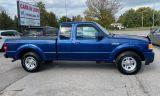 2011 Ford Ranger SPORT Photo22