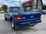 2011 Ford Ranger SPORT Photo25