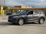 2016 Mazda CX-5 GX AWD, PUSH TO START Photo16