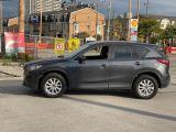2016 Mazda CX-5 GX AWD, PUSH TO START Photo17