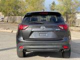 2016 Mazda CX-5 GX AWD, PUSH TO START Photo18
