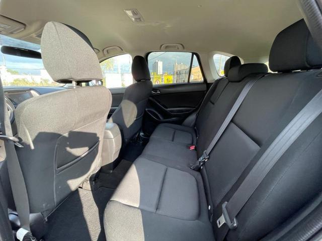 2016 Mazda CX-5 GX AWD, PUSH TO START Photo10