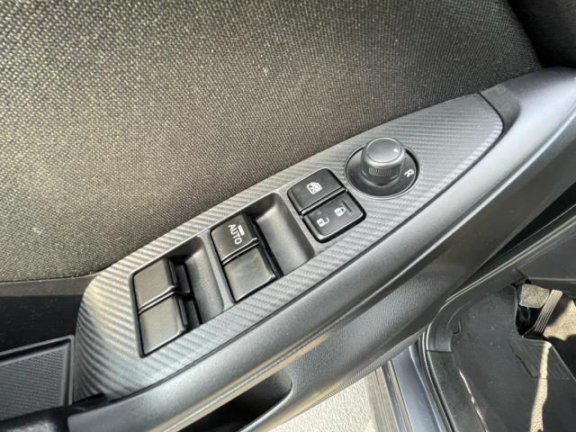 2016 Mazda CX-5 GX AWD, PUSH TO START Photo11