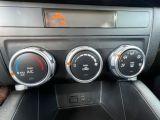 2016 Mazda CX-5 GX AWD, PUSH TO START Photo27