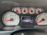 2014 GMC Sierra 1500 SLT*CUSTOM DUCK COMANDER*LEATHER HEATED/COOLEDSEAT Photo31