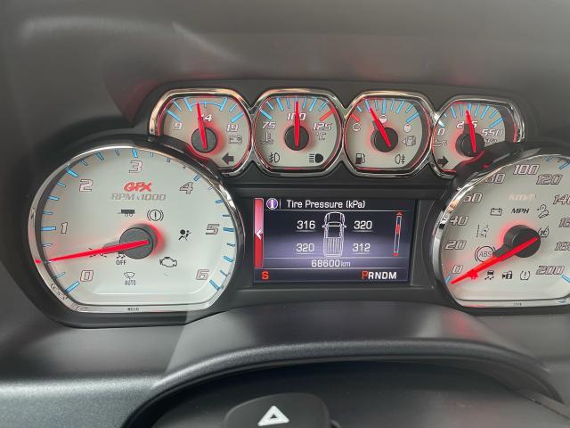 2014 GMC Sierra 1500 SLT*CUSTOM DUCK COMANDER*LEATHER HEATED/COOLEDSEAT Photo13