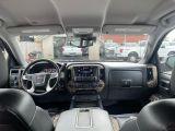 2014 GMC Sierra 1500 SLT*CUSTOM DUCK COMANDER*LEATHER HEATED/COOLEDSEAT Photo32