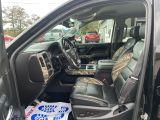 2014 GMC Sierra 1500 SLT*CUSTOM DUCK COMANDER*LEATHER HEATED/COOLEDSEAT Photo27