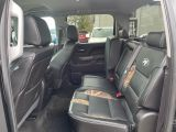 2014 GMC Sierra 1500 SLT*CUSTOM DUCK COMANDER*LEATHER HEATED/COOLEDSEAT Photo25