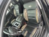 2014 GMC Sierra 1500 SLT*CUSTOM DUCK COMANDER*LEATHER HEATED/COOLEDSEAT Photo28