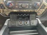 2014 GMC Sierra 1500 SLT*CUSTOM DUCK COMANDER*LEATHER HEATED/COOLEDSEAT Photo35