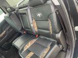 2014 GMC Sierra 1500 SLT*CUSTOM DUCK COMANDER*LEATHER HEATED/COOLEDSEAT Photo26