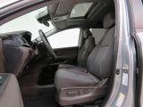 2019 Honda Odyssey EX Sunroof Backup Cam Heated Seats