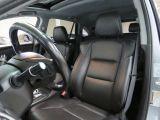 2018 Acura RDX Tech AWD Leather Sunroof Navigation
