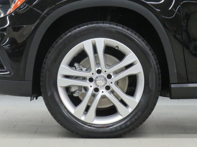 2017 Mercedes-Benz GLA 250 GLA 250 4Matic Leather Panoroof Navi Heated Seats