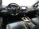 2018 Honda Pilot EX-L AWD Nav Leather Sunroof 8 Pass