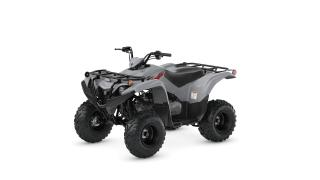 New 2022 Yamaha Grizzly 90 for sale in Tilbury, ON