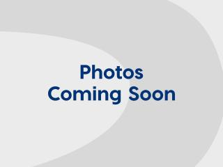 Used 2018 Ford F-150 LARIAT NAV   SPORT   20s   CLEAN CARFAX for sale in Winnipeg, MB